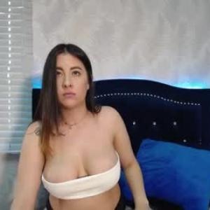 cc_forbes Chaturbate