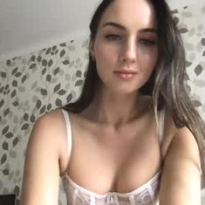 Justin_n_hailey Chaturbate Cam Porn Video