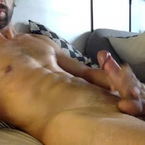 french_kyle Chaturbate