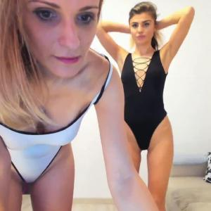 innocent_channel_show Chaturbate