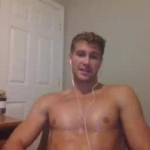 liamhungsworth Chaturbate