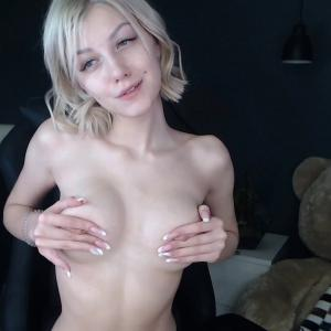 sweet_tinker_bell Chaturbate