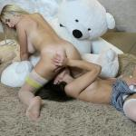 HappyYulia Chaturbate
