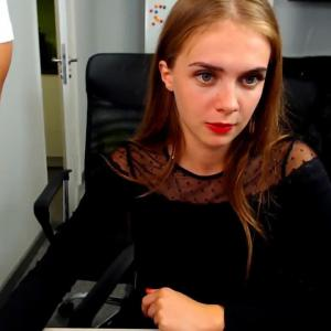anabel054 Chaturbate