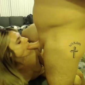 freaky_passion Chaturbate