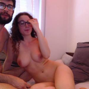 love_lilah Chaturbate