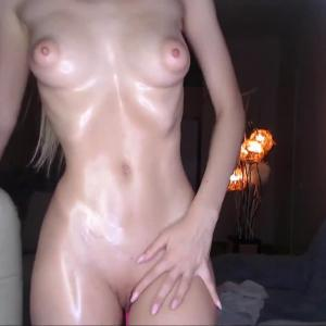 lovely_monic Chaturbate