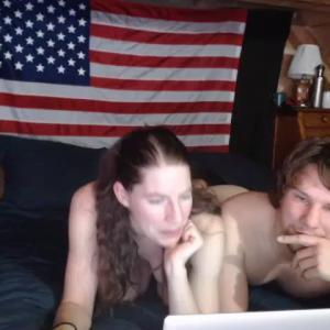 outdoorzcouple Chaturbate