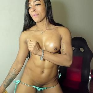 stephie_martinez Chaturbate