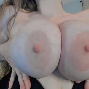 x_lily_x Chaturbate